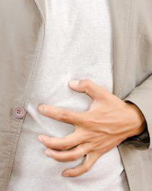 Intossicazione alimentare: sintomi, diarrea e rimedi